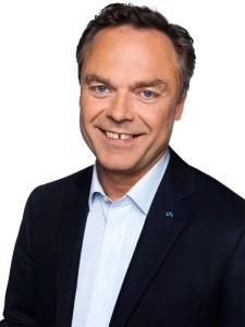 jan-bjc3b6rklund2
